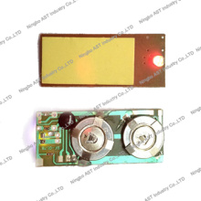led mini party light,mini flat led light,mini led button lights
