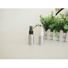 20ml Aluminium Ejuice Liquid Flasche mit Originalitätssicherung Dropper Cap