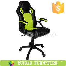 2016 New Style Sports Mesh Office Computer Chair Producer Made In China