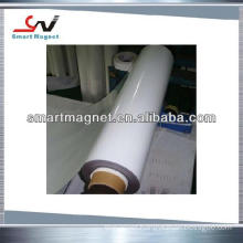 wholesale high coercive force high performance stock magnet