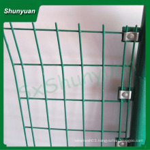 Good products 304 stainless steel welded wire mesh panel