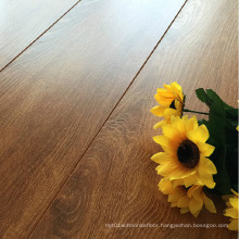 Solid and Engineered Embossment Wood Flooring