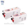 SUNMAX Series MPPT Hybrid Solar Inverter