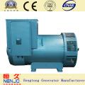 Китайский производитель Стэмфорд типа 112кВт/140KVA переменного тока электрические генераторы dealers(6.5KW~1760KW)