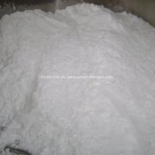 Tratamiento de agua 2 2 Dibromo 3 Nitrilopropionamida DBNPA
