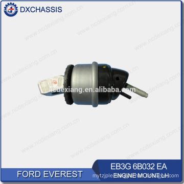 Genuine Everest Engine Mount LH EB3G 6B032 EA