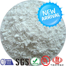 Tonchips Наполнитель шин Silicon White Powder