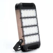 Nueva luz de inundación del módulo 160W del microprocesador LED de Osram del diseño 2017 con el conductor 21000lm del IC