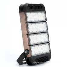 2017 New Design Osram Chip LED Module 160W Flood Light with IC Driver 21000lm