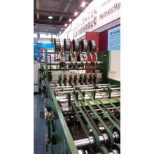 Übung Buch Making Machinery