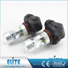 Nizza Qualität hohe Helligkeit Ce Rohs zertifiziert W203 Nebelscheinwerfer Großhandel