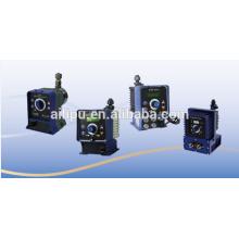 JCM Series Solenoid Dosing Pump