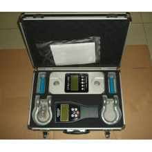 CE Impressora Crane Scale Dynamometer sem fio