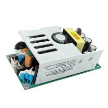 ACMS121-012 Medical Power Supply