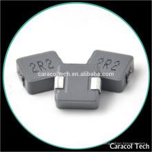 SMD Mini chip inductor de alimentación 10uh