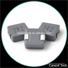 Wholesale KF0503 High Current Smd Power Inductor Coil 2r2