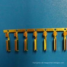 Kabelsteckerklemme Elektrische Steckklemmen (HS-BT-001)