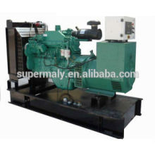 Energy save 12kva diesel generator with reasonable price and strong technical support for America market