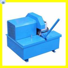 Rubber Tube Cutting Machine hydraulic Wire Hose Cutting Machine