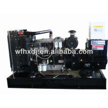 16-114KW Hot sales lovol generator for sale with good price