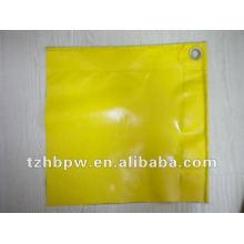 Custom Made PVC Tarpaulin