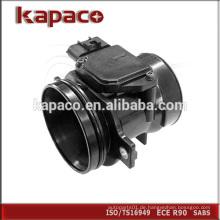 Auto Zubehör Massen Luft Durchfluss Sensor Meter 8ET009142-291 1054419 98AB12B579B1B für FORD Mondeo Focus