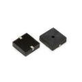 SMT1750A 17mm 5V square loud transducer SMD buzzer