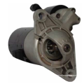 BOSCH STARTER NO0001-107-049 pour CHRYSLER