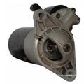 BOSCH STARTER NO.0001-107-049 per CHRYSLER