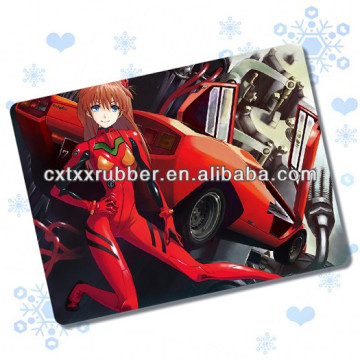 hot sell mouse pad,custom printable mouse pads,mouse pad for gift