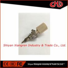 Sensor de temperatura do gás de escape do motor diesel da série B DCEC 4076780 4076781