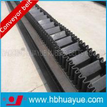 Apron Cleat Rubber Conveyor Belt