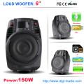 Heiß! China Neue Design Outdoor Sport Bluetooth Wireless Lautsprecher