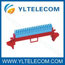 Pouyet C223679A0000 10-Paar-STG-Trennmodul