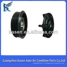 Компрессор для автомобиля AC 6seu14c для ADA6L2.0 / ADA4OEM # 447190-6681