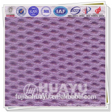 100% Polyester Air Mesh Fabric 3D mesh fabric K001H