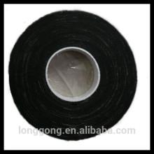 Baumwollstoff Isolierband