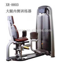 venda quente de alta qualidade coxa trainer xw-8803