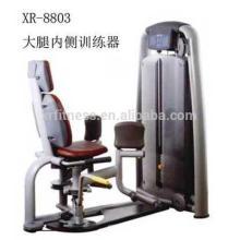горячая продажа высокого качества тренер бедра для XW-8803