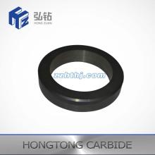 Anel de vedação de carboneto de tungstênio para peças sobressalentes