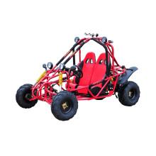 200cc CVT Automatic Transmission Go Kart with Sport Style