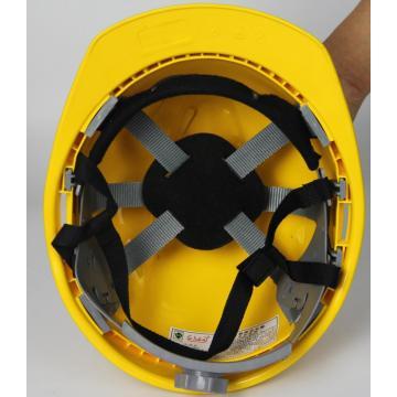 Custom Cheap Construction Safety Helmets