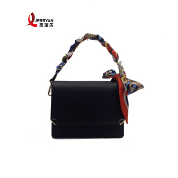 Trendy Tote Crossbody Satchel Sling Bag Teléfono