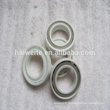 Keramik-Magnetlager