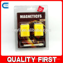 Fahrzeuge Treibstoff Saver Magnetic Fuel Saver