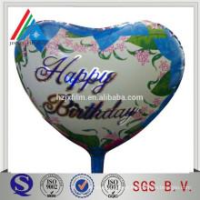 China manufacturer Metallized Nylon BOPA Film