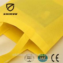 Waterproof 100% PP Nonwoven Bag