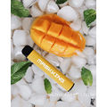 Maskking Wholesale 450Puffs Mini pluma vape desechable