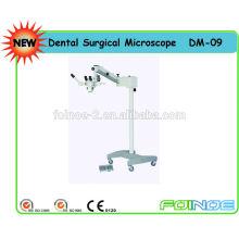 Microscope dentaire - NOUVEAU MODELE