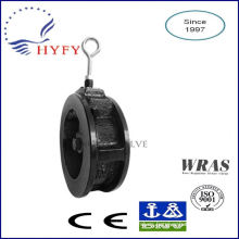 """Low price with high quality 3/16"""" spring one way valve"""